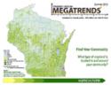 Agricultural Megatrends booklet cover