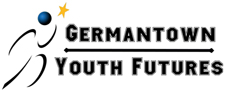 Germantown Youth Futures Logo