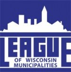 League of WI Muni