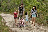 familytakingwalk
