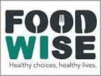 FoodWIse logo