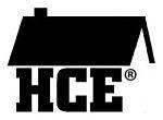 Registered Trade Mark for HCE