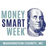 Money Smart Week Washington County logo