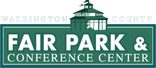 logo for Fair Park & Conference Center