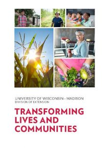 Click to Download Transforming Lives Brochure